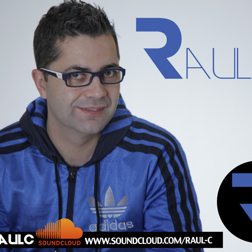 Raul C's avatar