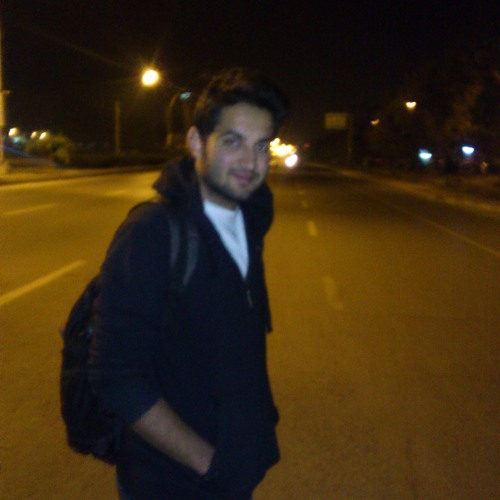 IhtEsham AhMad's avatar