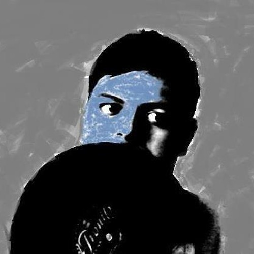 Voiko's avatar