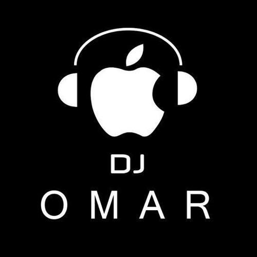 Dj Omar Music Display's avatar