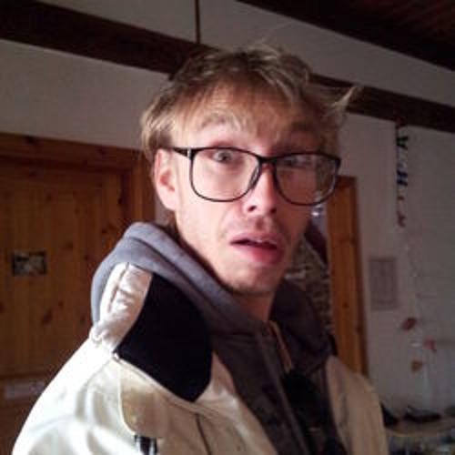 Denka Music's avatar