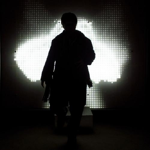 didntdo's avatar