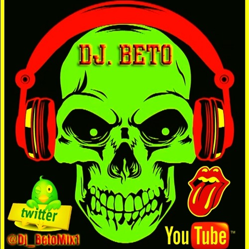 Dj Beto Mix 1's avatar