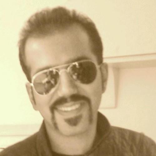 mehrdad maher's avatar