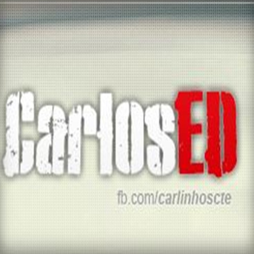 CarlosED's avatar