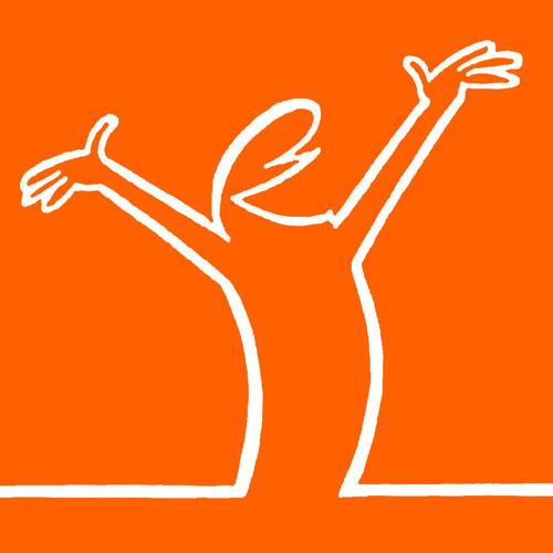 unpostropicciato's avatar