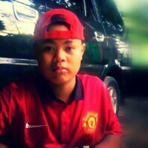 user814361028's avatar