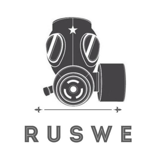 R U S W E's avatar