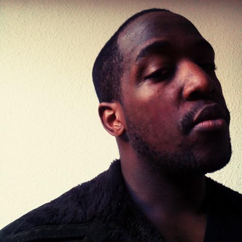 G.Williams's avatar