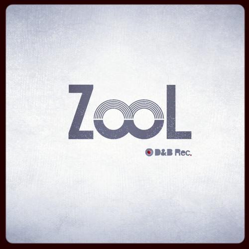 Deejay ZooL's avatar