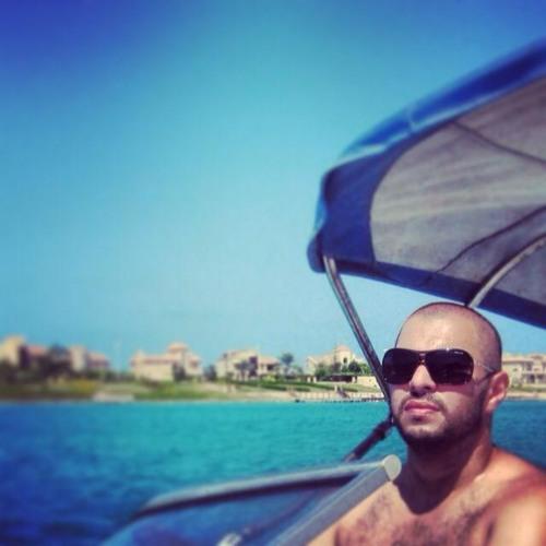 Waleed_mahrz's avatar