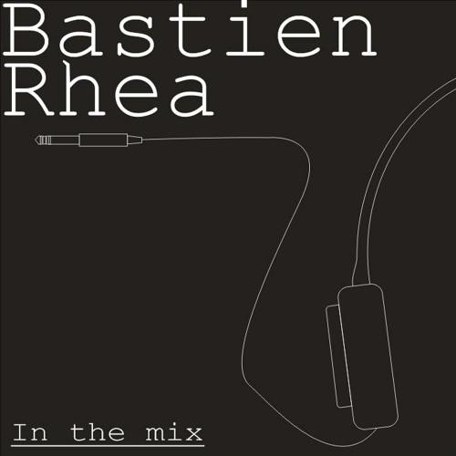 Bastien Rhea's avatar