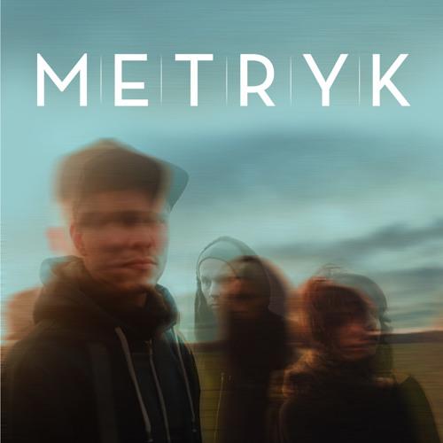 Metryk's avatar