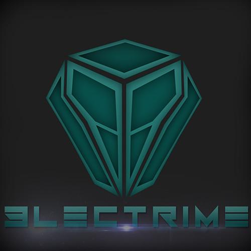Electrime's avatar