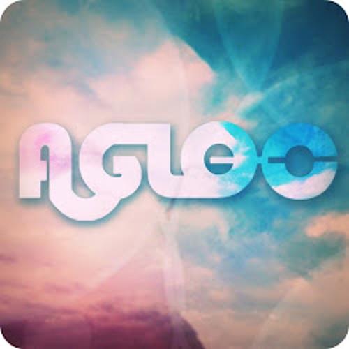 Angel Araujo 1's avatar