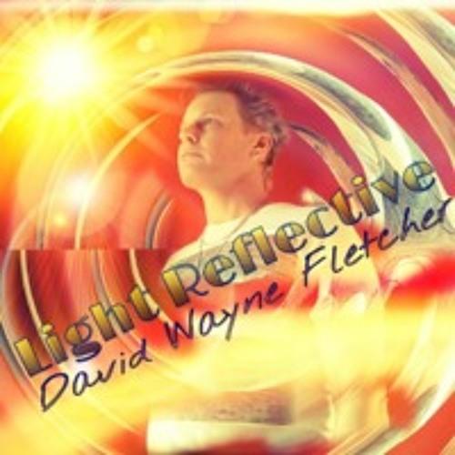davidwaynefletcher's avatar