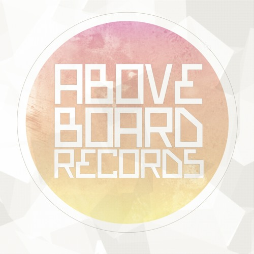 Above Board Records's avatar