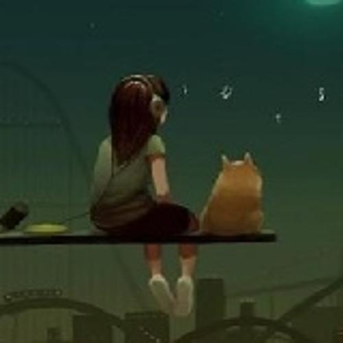 Amany.Alii's avatar