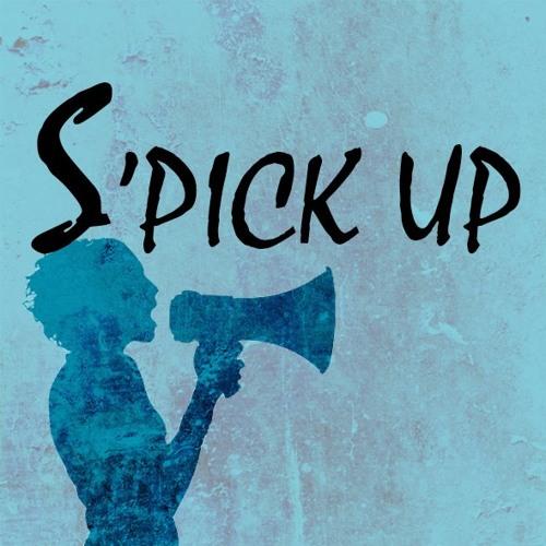 S'Pick Up's avatar