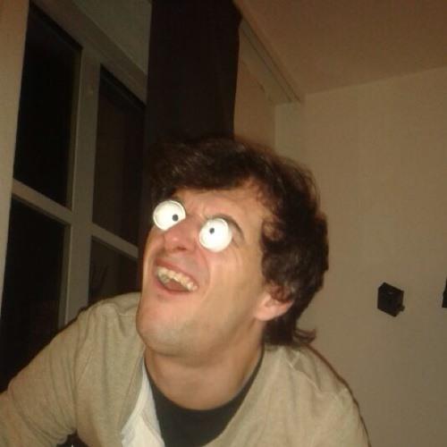 DanielClasen's avatar
