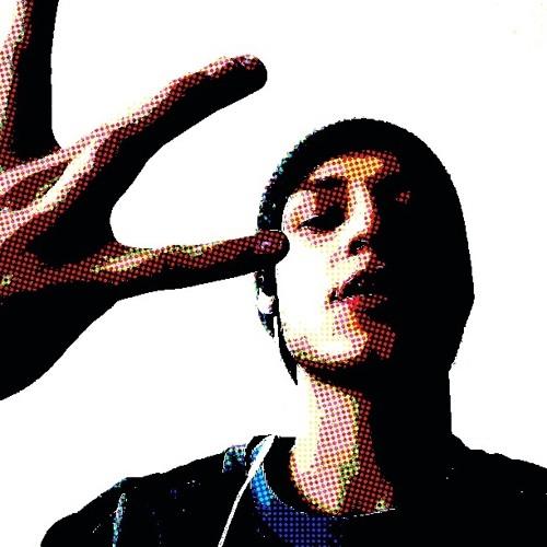 Vonoy's avatar