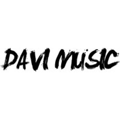 DAVI Music's avatar