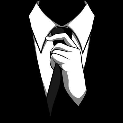 Daniel_l's avatar