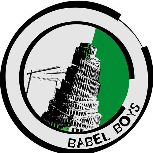 babel boys's avatar