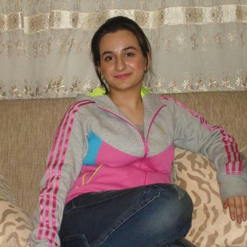 parisa_95's avatar