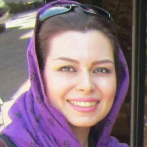 ghazal2014's avatar