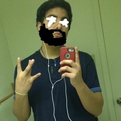 michfuen's avatar