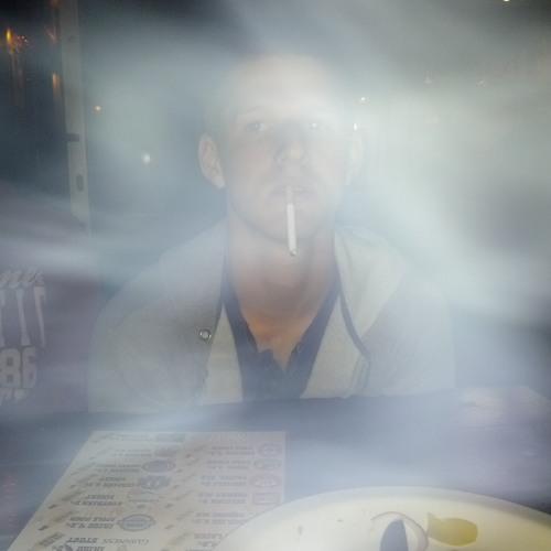 NitsanMa's avatar