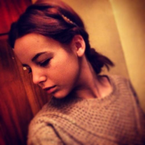 Lauraa Oancea's avatar