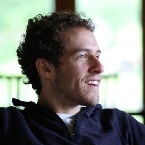 JoshEhrlich's avatar