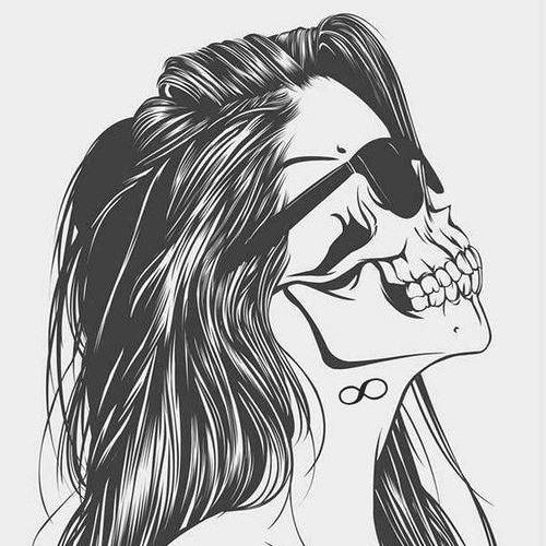 THEA_StealsYourPizza's avatar