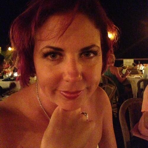 Lisa Beck's avatar
