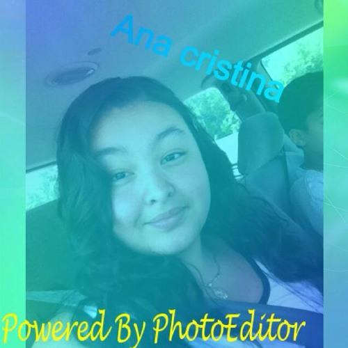 Ana Boo 2's avatar