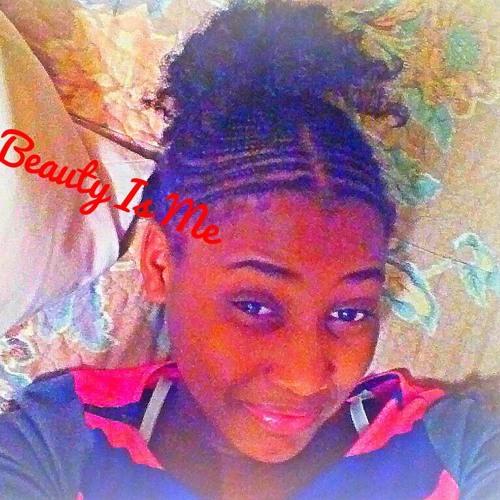 pretty_meh's avatar