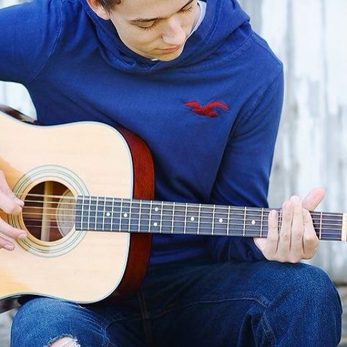 Chasing Cars (Acoustic Guitar Remake)