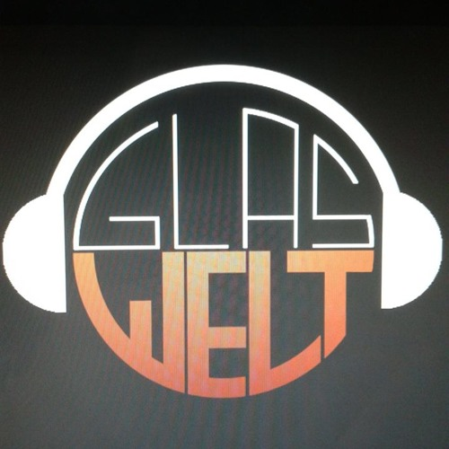 Glaswelt's avatar