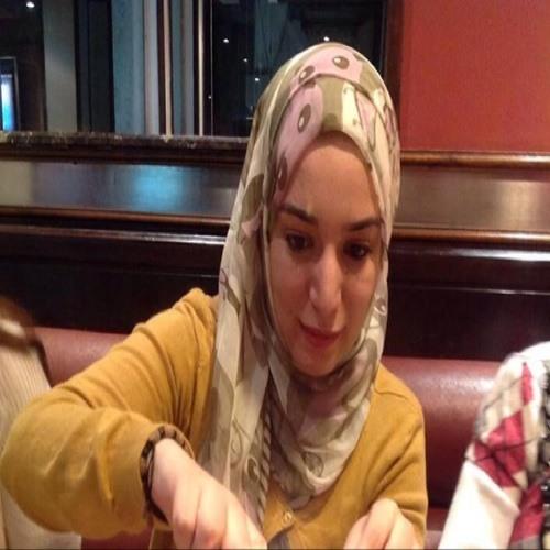 soha magdi's avatar