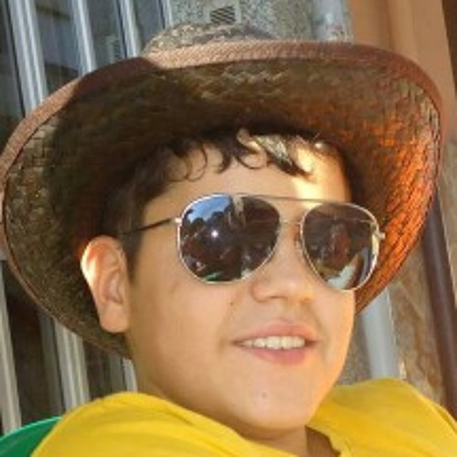 carlosbrasa26's avatar