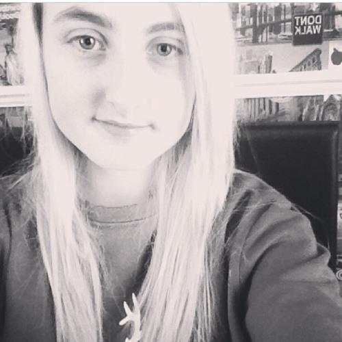 Libby Shelton 1's avatar