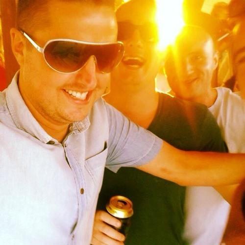 Paul Calvy's avatar