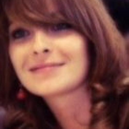 Charlotte#30's avatar
