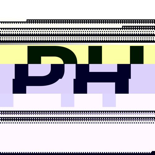 Negative pH's avatar