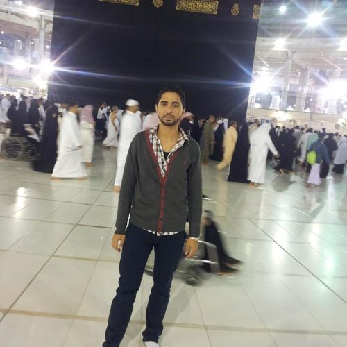 alaawahb's avatar