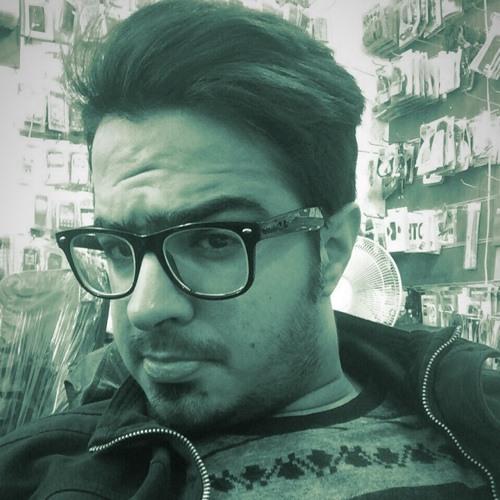 user653903390's avatar