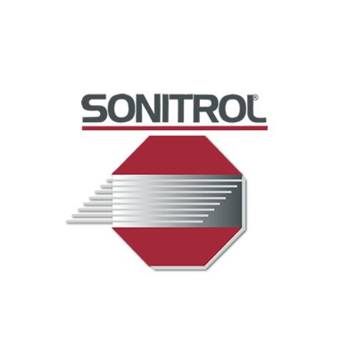 SonitrolWesternCanada's avatar