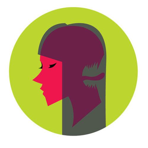 Diana Vassileva's avatar